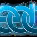 EDC IMPORTANT QUESTIONS