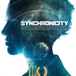 Poster Synchronicity 2015