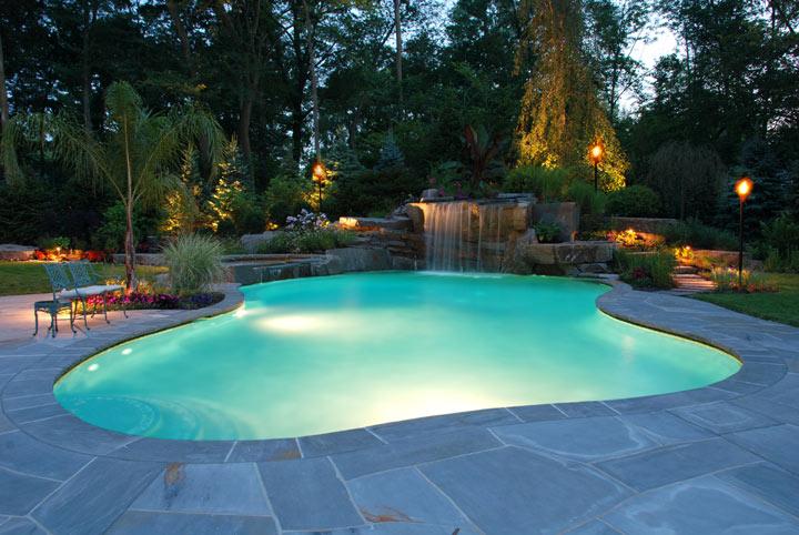 swimming+pool+1