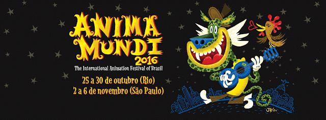 Anima Mundia 2016