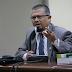 BERITA PKS Interupsi FPKS tentang Penggunaan Hak Angket KPK