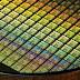 TSMC đang lên kế hoạch xây dựng nhà máy sản xuất chip 3nm, đưa vào hoạt động năm 2022