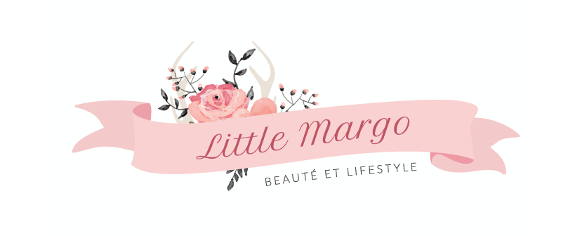 Design : Little Margo