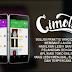 Cimols - Aplikasi Toko Online Android