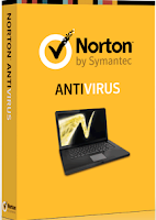 Top-10-antivirus Free Download for Windows 11