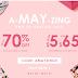 Zaful Third Anniversary+My Shopping Experience!!!