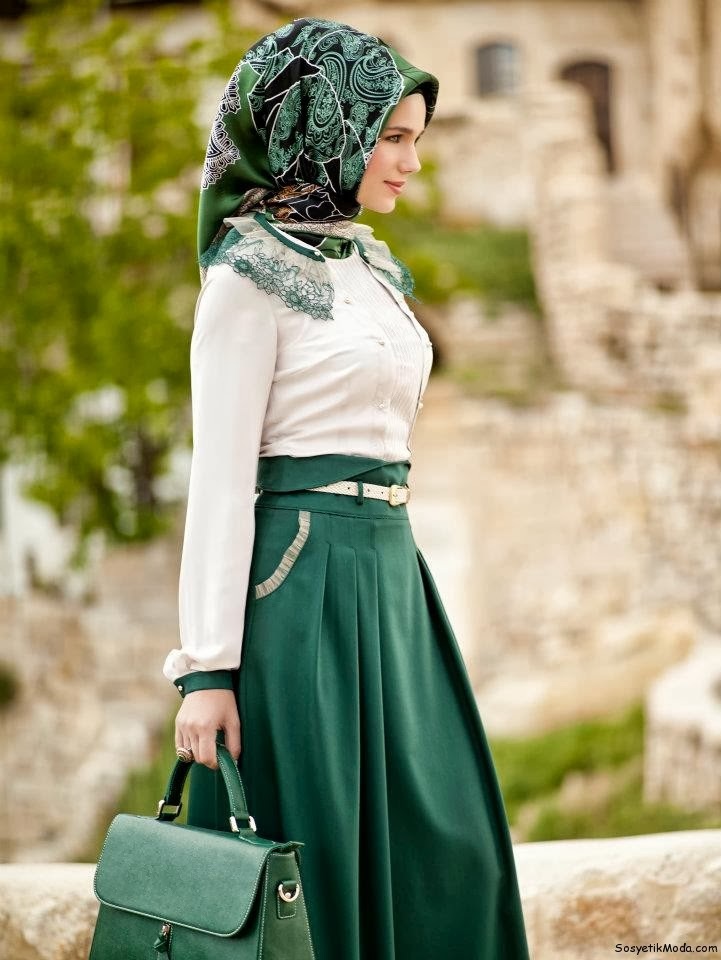 hijab-turque-fashion-chic