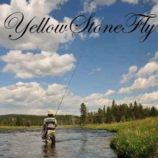 fly fish Idaho; flies fishing; fly fishing; fly fishing equipment; fishing flies; fishing gear; trout flies; salmon flies; fly fishing Idaho; flies for sale; Idaho fly fishing; flyfishing flies; fishing flys