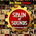 VA - Spain of Sounds [Joya Musical Española][Pop/Rock/Baladas]