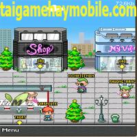 Tải Game Miễn Phi Cho điện Thoại Java Android