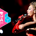 ESPECIAL EMA: Confira as 5 melhores apresentações da premiação!