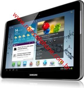 Baixar Rom Firmware Tab 2 10.1 P5110