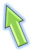 ganti cursor cara mengganti cursor di blog ganti cursor blog ganti cursor