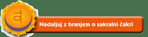 http://www.lekarnazaduso.si/za-cakre/sakralna-cakra