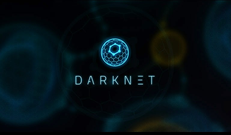 http://www.geekyharsha.in/2014/09/what-type-of-information-is-on-darknet.html