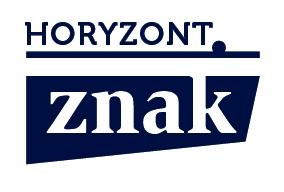 https://www.znak.com.pl/wydawnictwo-Znak-Horyzont