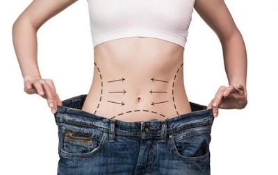 chirurgie bariatrique: tout savoir sur la procédure
