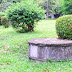 Routine Maintenance: Simple Steps to Protecting Septic Tanks
