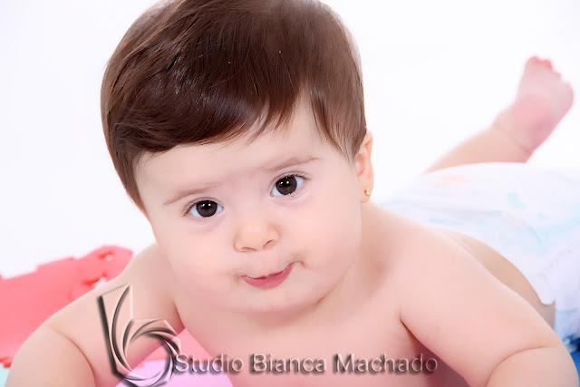 fotografias de bebes fotos