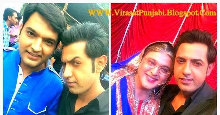 Hindi Album Hd Mp4 Video Song Download