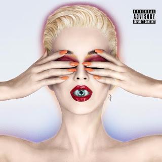 Witness Lyrics Katy Perry eXplodeLyrics