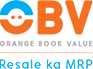 Orange Book Value Help Phone Number