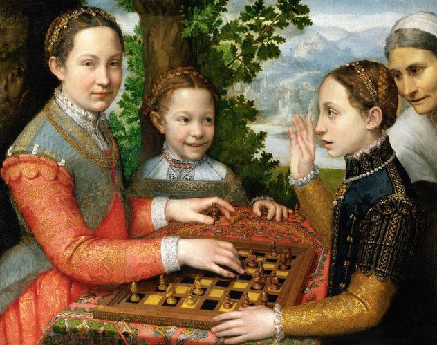 figury szachowe tarasowe