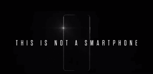 Huawei-mate-10-first-teaser-video-official