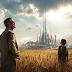 [FILME] Tomorrowland - Um Lugar Onde Nada é Impossível, 2015