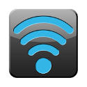 Download Free WiFi File Transfer Latest Version Android APK