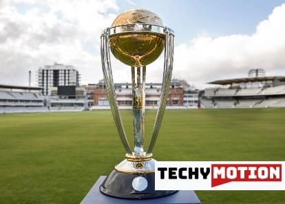 Top 10 Amazing Facts about Cricket World Cup in hindi