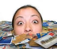 Tips Cara Menggunakan Kartu Kredit Dengan Baik Bijak