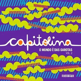 CAPITOLINA VOL.2
