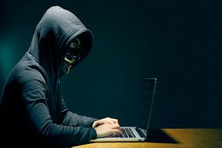 hacker, peretasan, bukalapak diretas, bukalapak hacked, informasi online, indonesia, hacking, info hacking, hacker news, hacker menjual, darkweb, dark net,