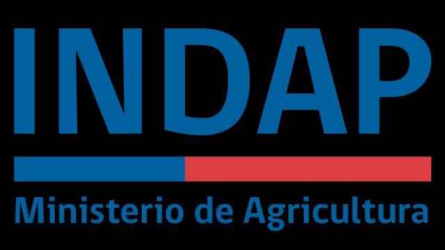 Atención en Agencias de Área del INDAP