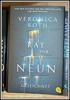 http://ruby-celtic-testet.blogspot.com/2017/02/rat-der-neun-von-veronica-roth.html