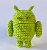 http://translate.googleusercontent.com/translate_c?depth=1&hl=es&prev=search&rurl=translate.google.es&sl=ru&u=http://grukhina.ru/iblock/schema/igrushki/igrushka-amigurumi_robot_android_crochet_android_/&usg=ALkJrhhDOsWVn7oWVJYiMgBQ-jpUqOjIpw