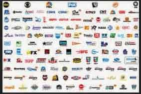 Daftar Nama Tv Berbayar Terbaik Dengan Kualitas Gambar HD