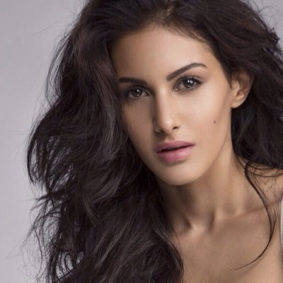 Amyra Dastur hot movies, bikini, biography, photos, images, in anegan, photos, upcoming movies, wallpaper, family, films, hd photos, new photos, phone number, photoshoot