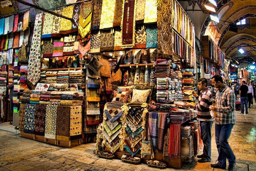 Le Blog d Istanbul   Pour tout savoir sur Istanbul et la Turquie! 495543da11e