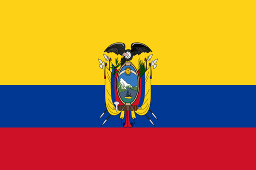 Brief History Of Ecuador - Historynations.com