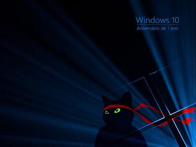 windows 10 mobitecno