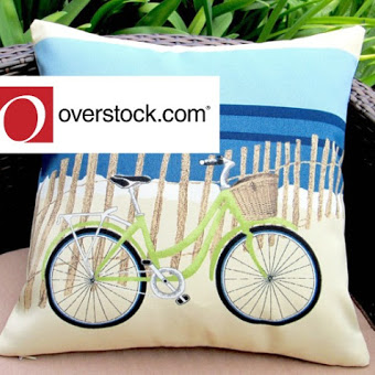 Beach Decor on Overstock