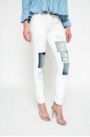 blugi-guess-jeans3