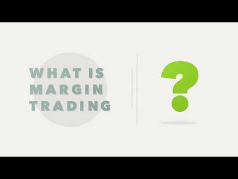 Does fidelity have forex trading