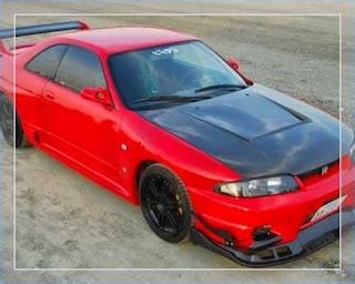 modifikasi mobil timor silver modifikasi mobil timor 2000
