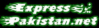 Express Pakistan