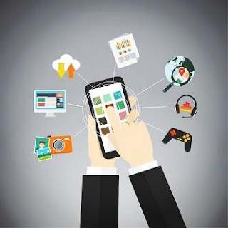 Cara Mudah Membeli Aplikasi Android Di Playstore Dengan Menggunakan Pulsa
