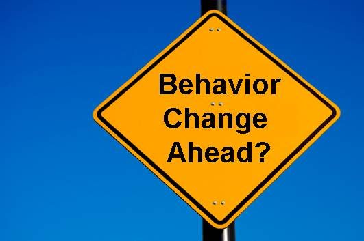 scenario for behavior problems for schools The graduate school of arts and sciences at harvard university offers the phd and master's degrees in 57 programs of study across the faculty of arts and sciences and.