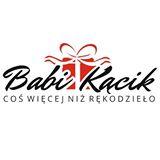 http://babi-kacik.eu/